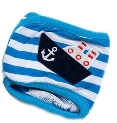4e500189d06 Pás Sailor pro psy proti značkování (1)