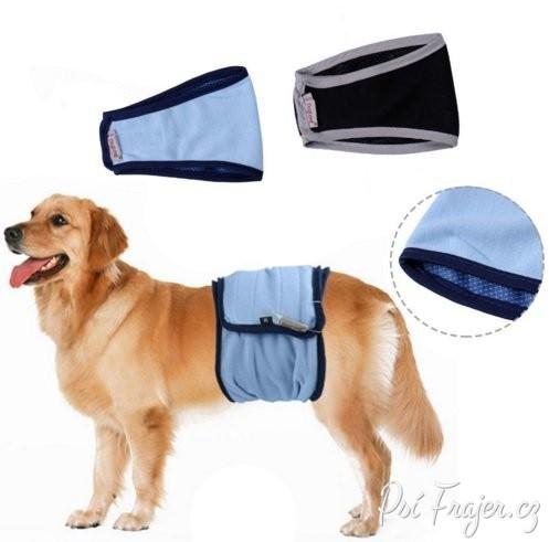 0d7f6fe2eb8 Pás pro psy proti značkování (1)
